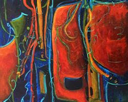 Albin Thumbnail Sea Grape Gallery