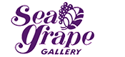 Sea Grape Gallery