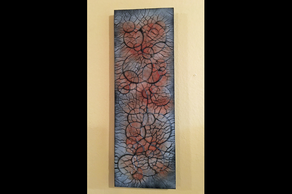 Farr Mars, Sea Grape Gallery