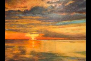 Krasny Rise 'n Shine, Sea Grape Gallery