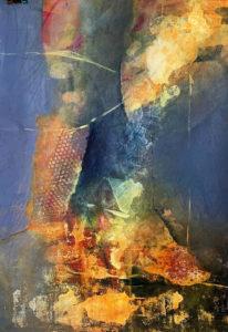 Lunar Light, Sea Grape Gallery